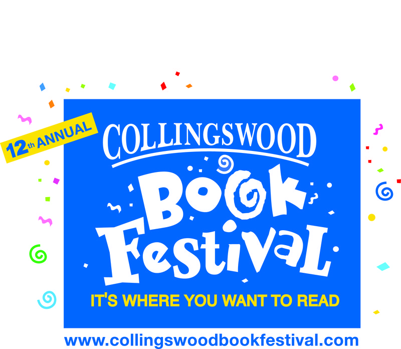 Colls_bookfest_12th