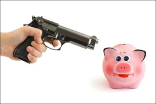 Piggy-Gun-Double-Dip-2-600x300-2