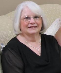 Joan Kelly Obituary Daytona Beach Fl