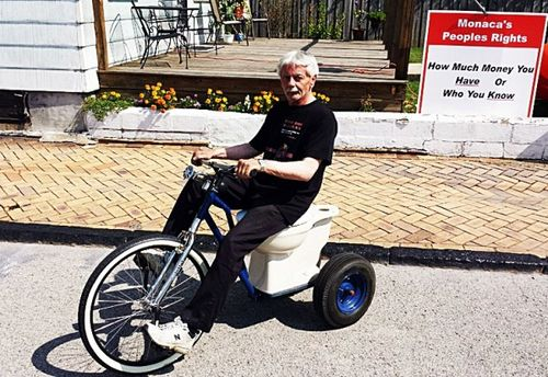 Toilet-tricycle-courtesy-of-John-Paul-Beaver-Countian-sharpened-600x413