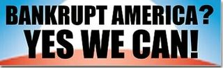 Bankrupt_america