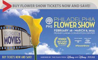 Custom-billboard-PHS-Feb-2015-1