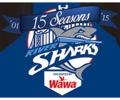Sharks_logo_large