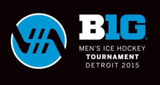 Big-Ten Hockey-2015