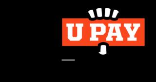 UDriveUTextUPay-1024x536