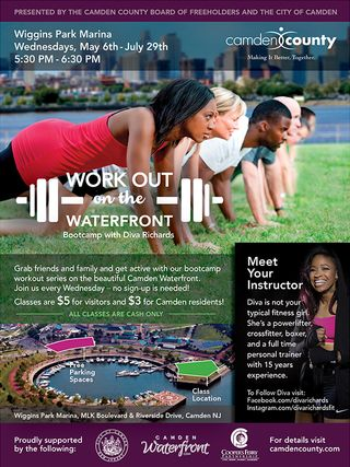 5814-Workout-on-the-Waterfront-web