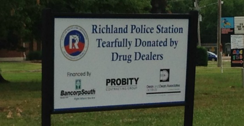 Richland-PD-sign-civil-forfeiture