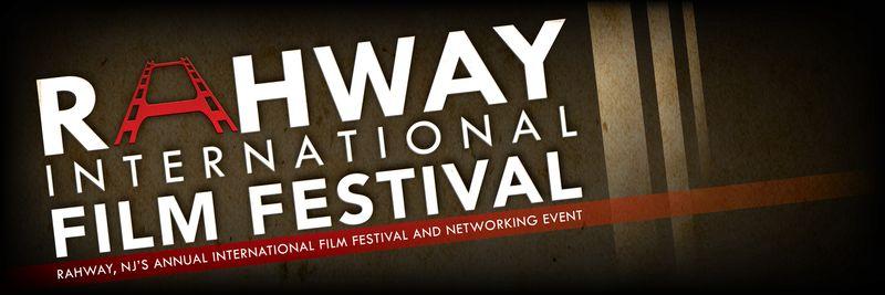 2015-Rahway-Film-Festival-NJ