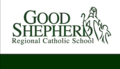 Logo_GoodShepherdSchool