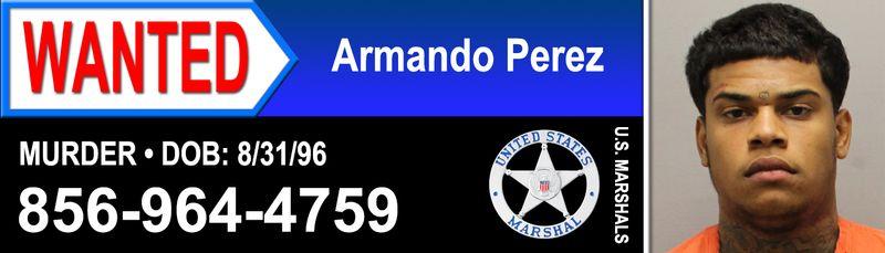 USMS_ArmandoPerez
