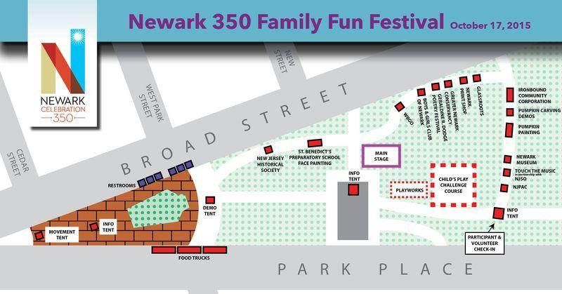 Newark350MapFacebook