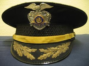 Police-chief-hat