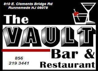 Vault-restaurant-runnemede-4