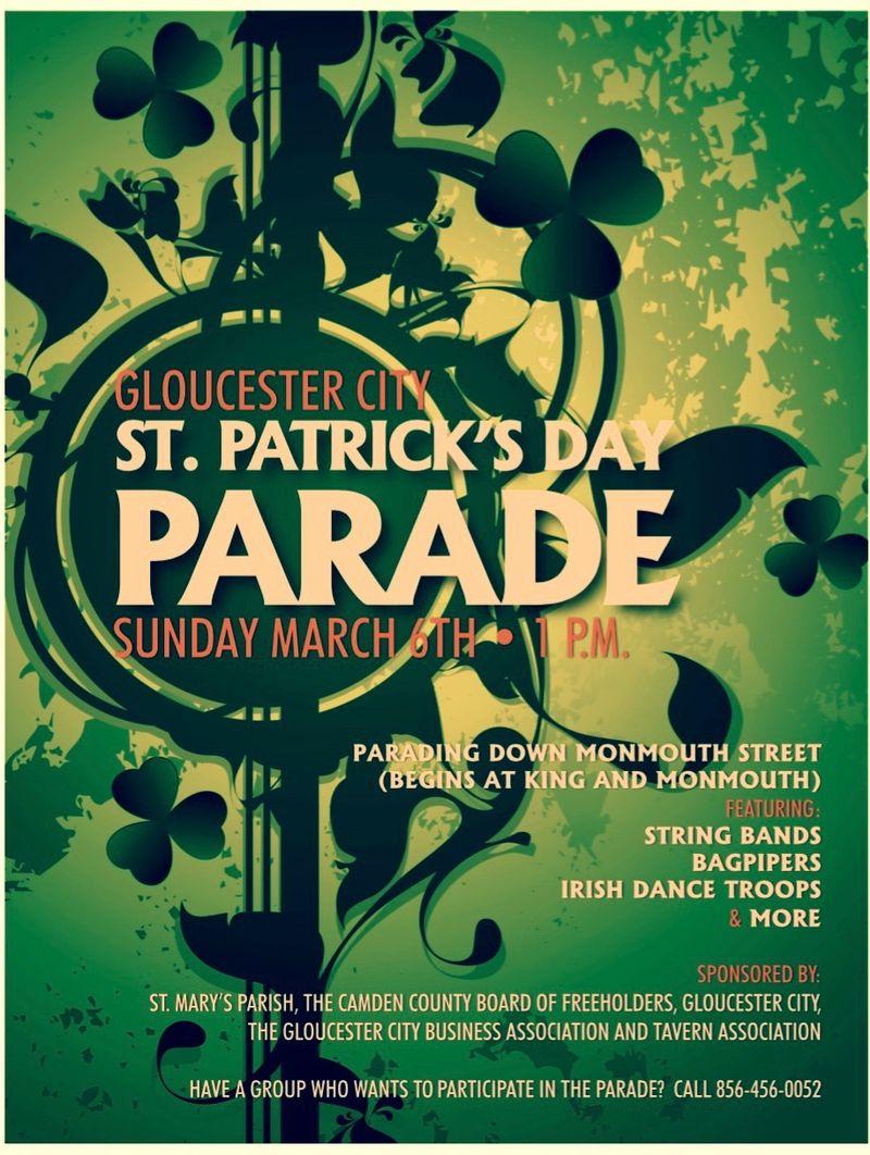 Screen shot of parade ad (1)