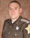 Deputy-sheriff-carl-koontz