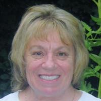 Diane-Cunliffe-1465376624