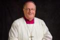 Bishop-Dennis-J.-Sullivan-web-portrait1