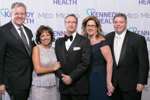 KennedyHealthGalaChairs2017