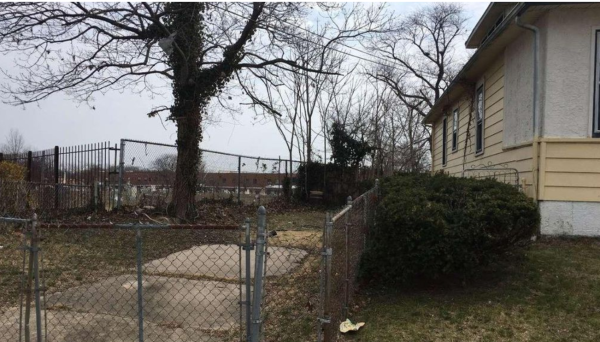 Rental Property Fence Depreciation Ato