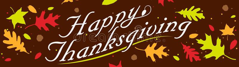 Happy-thanksgiving-banner-21882120