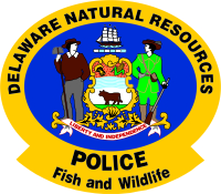 DE FW NRP logo