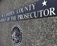 Camden County - CNBNews