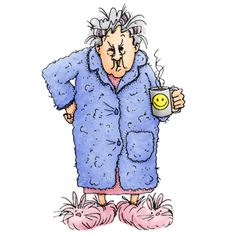 Funny-old-woman-clipart-1