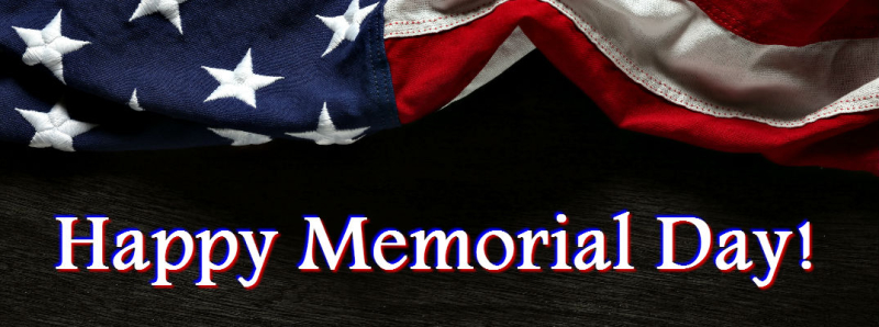 2016-Memorial-Day-Parade-and-Events-North-Haven-CT_b