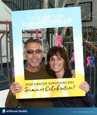 Cancer-survivors-day-event-with-footer