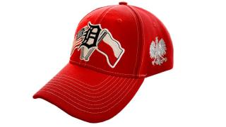 2018-Polish-Heritage-Night-Hat-Premium