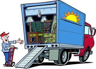 Moving-clip-art-moving-truck-clip-art-d8133d