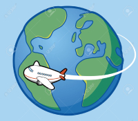 Travel-clipart-animated-16