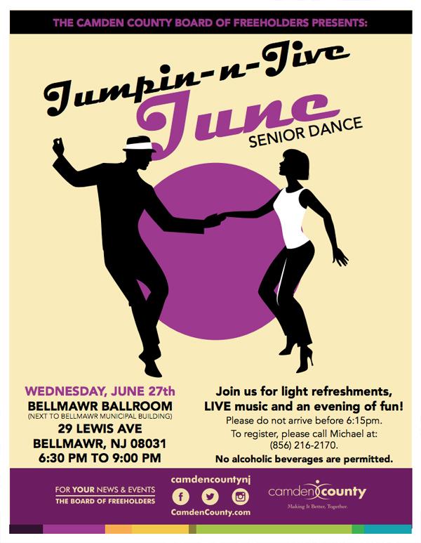 Jumpin-n-jive-senior-dance