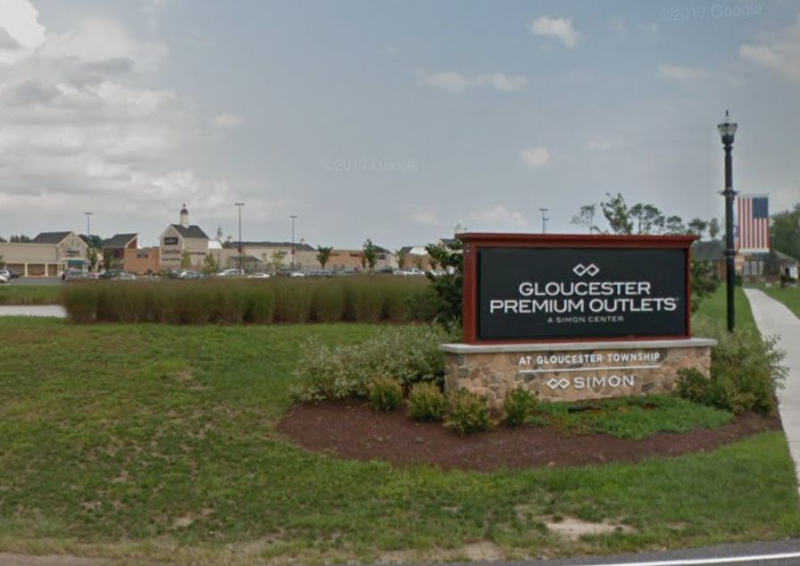 GloucesterOutlets