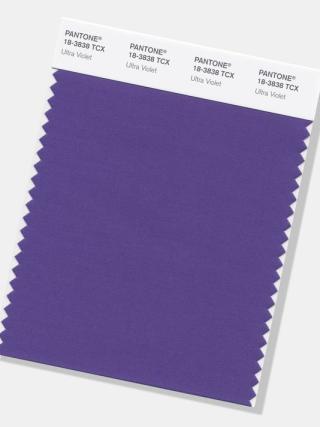 2018-Delta-New-uniforms-Purple-Swatch