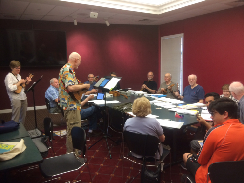 2018-Plymouth-Uke-Group-June-19-Practice