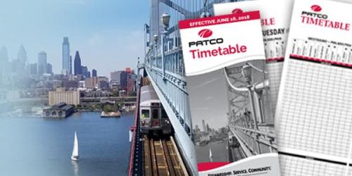 PATCO_NewSchedule_2018-06-16