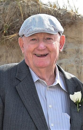 Murphy Thomas J.