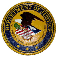 Department-of-justice-logo