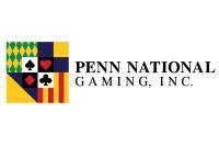 Penn_national_gaming_logo