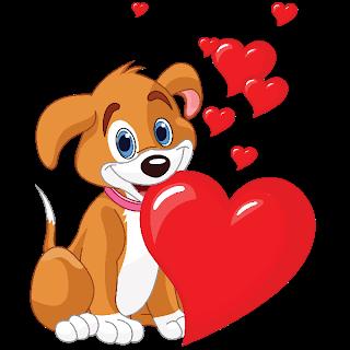Dog_Cartoon_Image-7