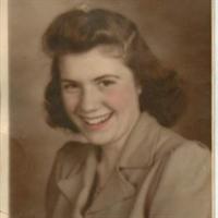 Kathleen-Fitzpatrick-1531583227
