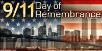911-Day.jpg