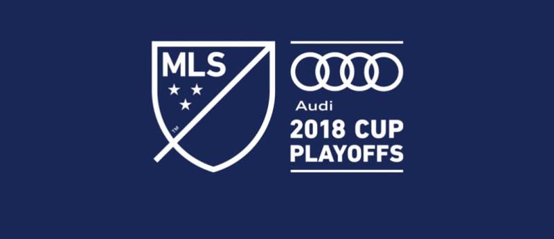 Mls-playoffs-2018