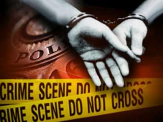 Crime_scene_cuffs