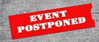 Event postponed.jpeg