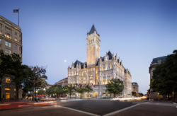 Trump_International_Hotel_Washington _D.C._Exterior