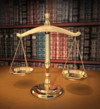 Sentencing-featured-2