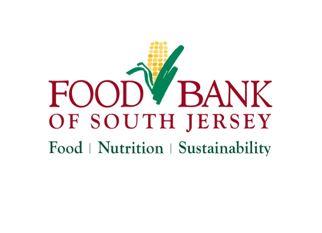 Food bank of south jersey logo