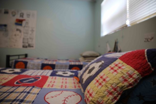 Bedroom-El-Cajon-SWK-HHS-640x427